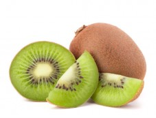 Calorie Diet For Weight Loss Kiwi Photos