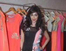 Chitrangda Singh at Launch of fashion boutique Filigree Photos