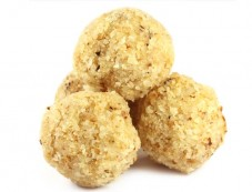 Coconut Ladoo Recipe For Diwali Photos