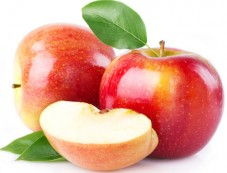 Foods To Cure Nausea Have Apple Photos