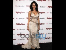 Mallika Sherawat Birthday Special Photos