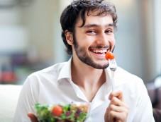 Tips to Cut Calorie Intake On Diwali Start Slow Photos