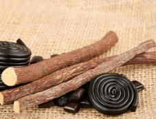 Treat Hernia With Home Remedies Licorice Photos