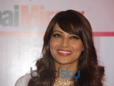 Bipasha Basu during Pinkathon Event Photos