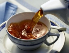 Health Benefits Of Drinking Tea Anti-oxidants Photos