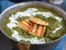 Kashmiri Methi Chaman Photos