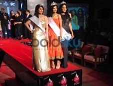 Miss Maxim 2014 Grand Finale Photos
