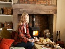 Preparing Home For Winter Tips Photos