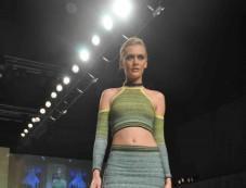 Signature International Fashion Week End Photos