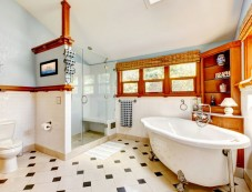Steps To Organize Your Bathroom Photos