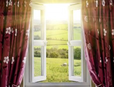 Use Right Curtains Photos