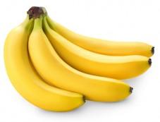Ways To Flatten Your Belly Increase Potassium Photos