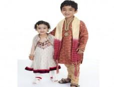 Why Is Bhai Dooj Celebrated? Photos