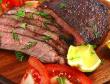 Beef Roast Recipe To Try On Christmas Eve Photos