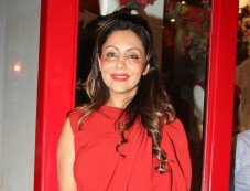 Gouri khan at Launch of the store Bandra 190 Photos