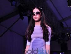 IRFW 2013 Final Day Sounia Gohil Show Photos