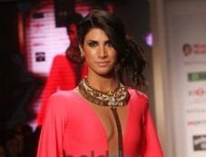 IRFW 2013 Malini Rumani Show Photos