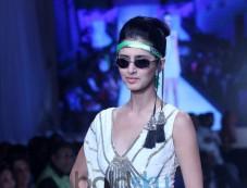 IRFW 2013 Pria Kataria Puri Show Photos