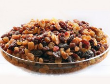 Lose Weight With Dried Fruits Photos