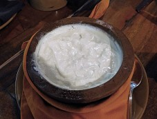 Things To Worship Lord Shiva Curd Photos