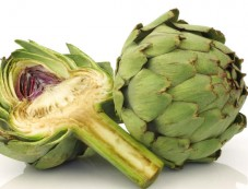 Artichokes Photos