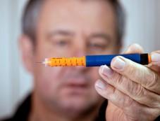 Controls Blood Sugar Levels Photos