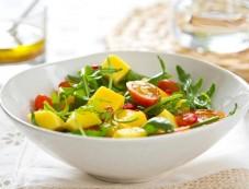 Eat Salads Photos