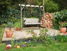 Gardening secrets for urban homes Photos