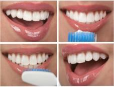 Good Oral Hygiene Photos