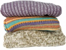 How To Clean Winter Blankets At Home Photos