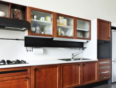 Ideas To Update Your Kitchen Cabinets Photos