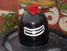 Monday: Lord Shiva Photos