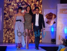 Signature Fashion Party at Lucknow Photos