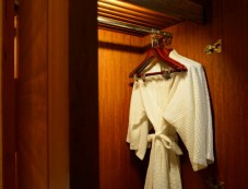 Tips For Cleaning A Wooden Wardrobe Photos