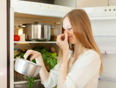 Tips To Remove Egg Smell From Utensils Photos
