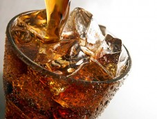 Are Sugar free Drinks Good For Health Photos