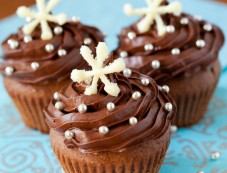 Chocolate Cupcakes Photos