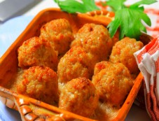 Dudhi Kofta Recipe For Shivratri Vrat Photos