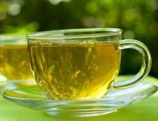 Green Tea Photos