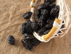 Health Benefits Of Prunes Photos