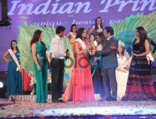 Juhi Chawla and Govinda at Event Photos
