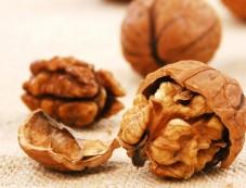Omega 3 fatty acids Photos
