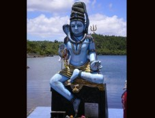 The Samudra Manthan Legend Photos