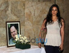 Celebs at the special screening of Club 60 at Lightbox Photos