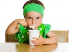 Diabetes Symptoms In Children Photos