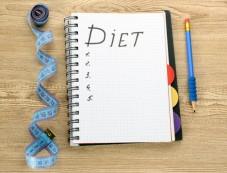 Diet Photos