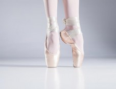 Health Benefits Of Ballet Dancing Photos