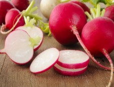 Health Benefits Of Radish Photos