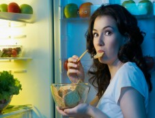 Healthy Tips To Fight Food Addiction Photos
