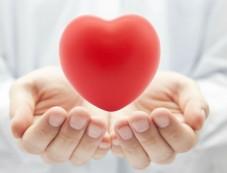 Heart Healthy Photos
